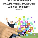 Smartphones and Internet Marketing