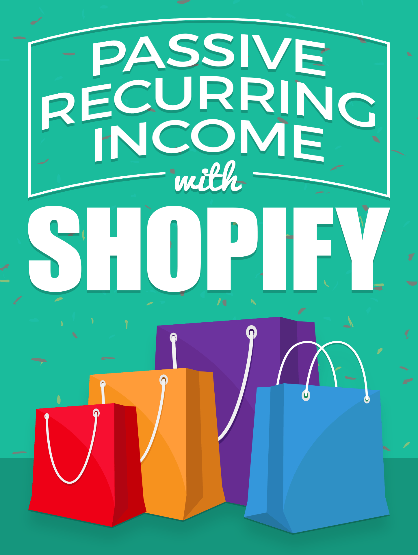 how to pause or cancel my shopify website