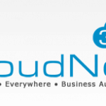 Review of CloudNet360 – A Complete One-Stop CRM Solution