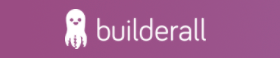 Image with BuilderAll Logo