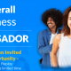 Special Invitation for the Builderall Business Ambassador Program