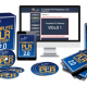 Review of the 'Complete Mastery of PLR 2.0' Training Package