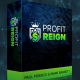 Review Of Profit Reign – A Unique Cash Generation System