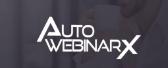 2018 06 24 1514 - AutoWebinarX FE, OTOs, and Bonuses Comprehensive Review