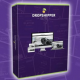 Review of Dropshipper Elite Training, OTO Upgrades, and Bonuses