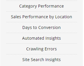 2018 07 07 1413 001 - Review Of HumCommerce Sales Tool for ECommerce Business