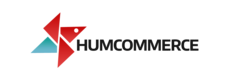 2018 07 07 1416 - Review Of HumCommerce Sales Tool for ECommerce Business