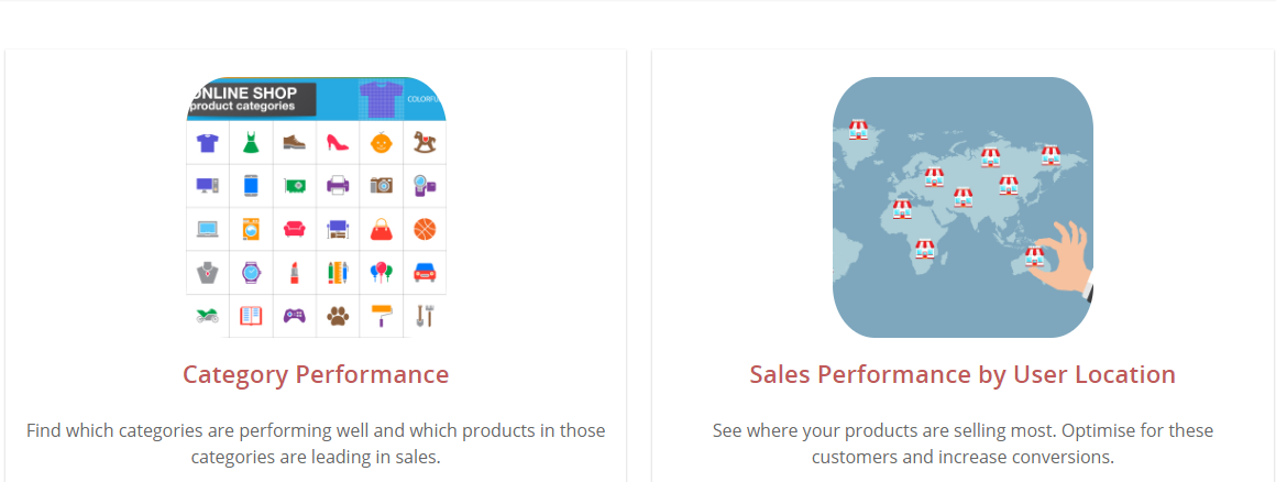 2018 07 07 1422 001 - Review Of HumCommerce Sales Tool for ECommerce Business