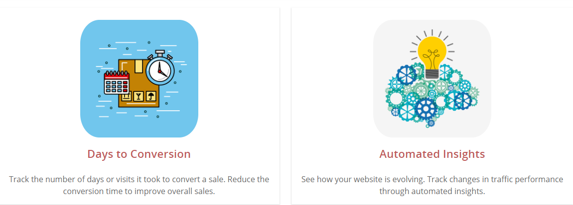 2018 07 07 1423 - Review Of HumCommerce Sales Tool for ECommerce Business
