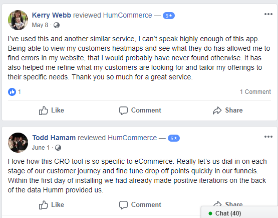 2018 07 07 1438 - Review Of HumCommerce Sales Tool for ECommerce Business
