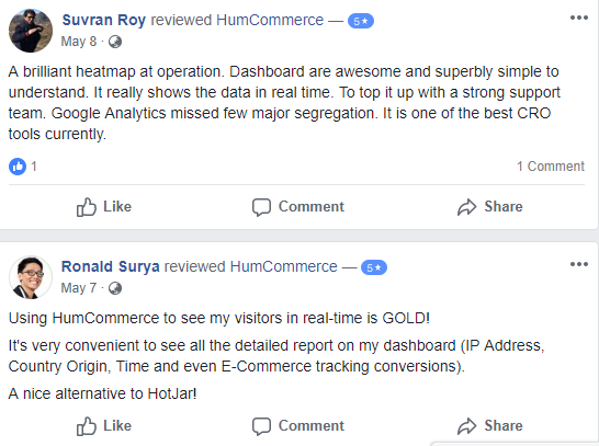 2018 07 07 1439 001 - Review Of HumCommerce Sales Tool for ECommerce Business