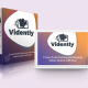 Review of Vidently, OTO1, OTO2, OTO3, and High Value Bonuses Available