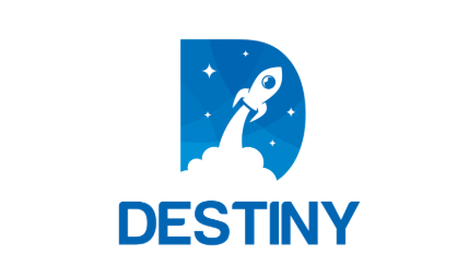 2018 07 27 0356 - Destiny Chat-Bot and Hands-On Training FE, OTO1, OTO2, OTO3, and Bonus' Review