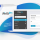 Review of Productivity Leverage Tool 'PixlyPro' Plus OTOs and Bonuses