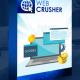 Review of the Web Crusher Page Creator Tool, OTOs, and Bonuses
