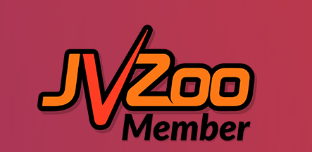 2018 08 31 0645 - New JVZoo Member Platform and Bonuses Revew