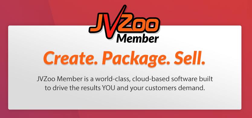 2018 08 31 0646 - New JVZoo Member Platform and Bonuses Revew