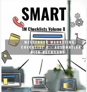 2018 12 18 1614 284x300 - Sample SMART IM Checklist - Messenger Bots