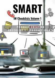 2018 12 19 1225 210x300 - Review Of SMART IM Checklists