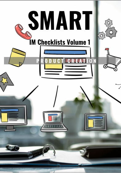 2018 12 19 1229 - Review Of SMART IM Checklists