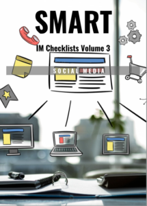 2018 12 19 1236 215x300 - Review Of SMART IM Checklists