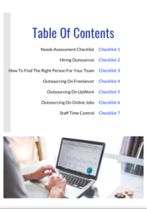 2018 12 19 1255 211x300 - Honest Sqribble Ebook Publishing Tool, Plus Demo, Bonuses, and OTOs Review
