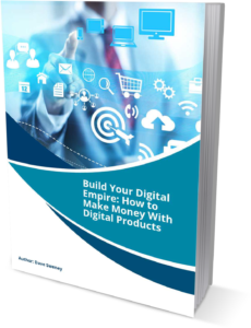 Build Your Digital Empire 1 230x300 - Review Of SMART IM Unique Lead Magnet Kits, OTOs, Demo, and Bonuses