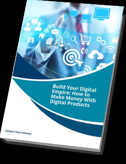 Build Your Digital Empire 4 e1545992356395 - Review Of SMART IM Unique Lead Magnet Kits, OTOs, Demo, and Bonuses