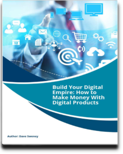 Build Your Digital Empire 7 239x300 - Review Of SMART IM Unique Lead Magnet Kits, OTOs, Demo, and Bonuses