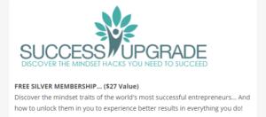 yH5BAEAAAAALAAAAAABAAEAAAIBRAA7 - 12 Passive Online Streams of Income You Can Quickly Implement for 2019