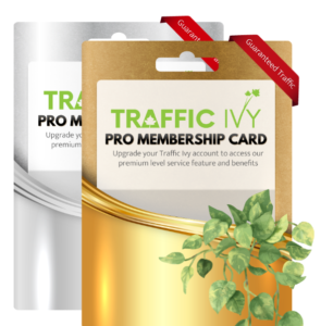 2019 01 24 0023 295x300 - The New Traffic Ivy Tool - A Review and Demo of Front End, Upsells, and Bonuses