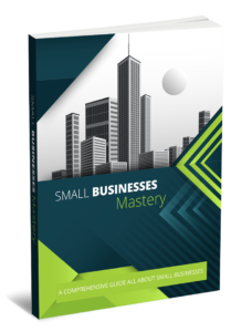 21 219x300 - Starting An Online Business - Three Viable Options for 2019