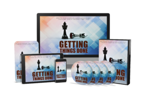 Bundle 31 300x200 - Starting An Online Business - Three Viable Options for 2019