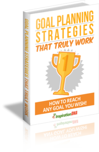 Goal Planning Strategies That Truly Work BOOK WHITE 197x300 - Starting An Online Business - Three Viable Options for 2019