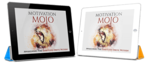 MJ Ipad 400 300x127 - Acquiring Motivation for 2019 Using The Power Of Mobile Motivation Apps