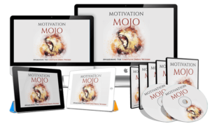 MJ PROBundle 700 300x177 - Acquiring Motivation for 2019 Using The Power Of Mobile Motivation Apps
