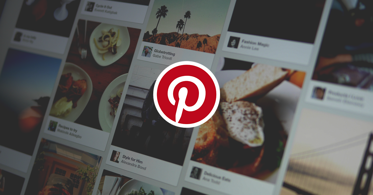 facebook share image - GUEST POST: Get Pinterest Super Powers for 2019 – Try 7 Days Free