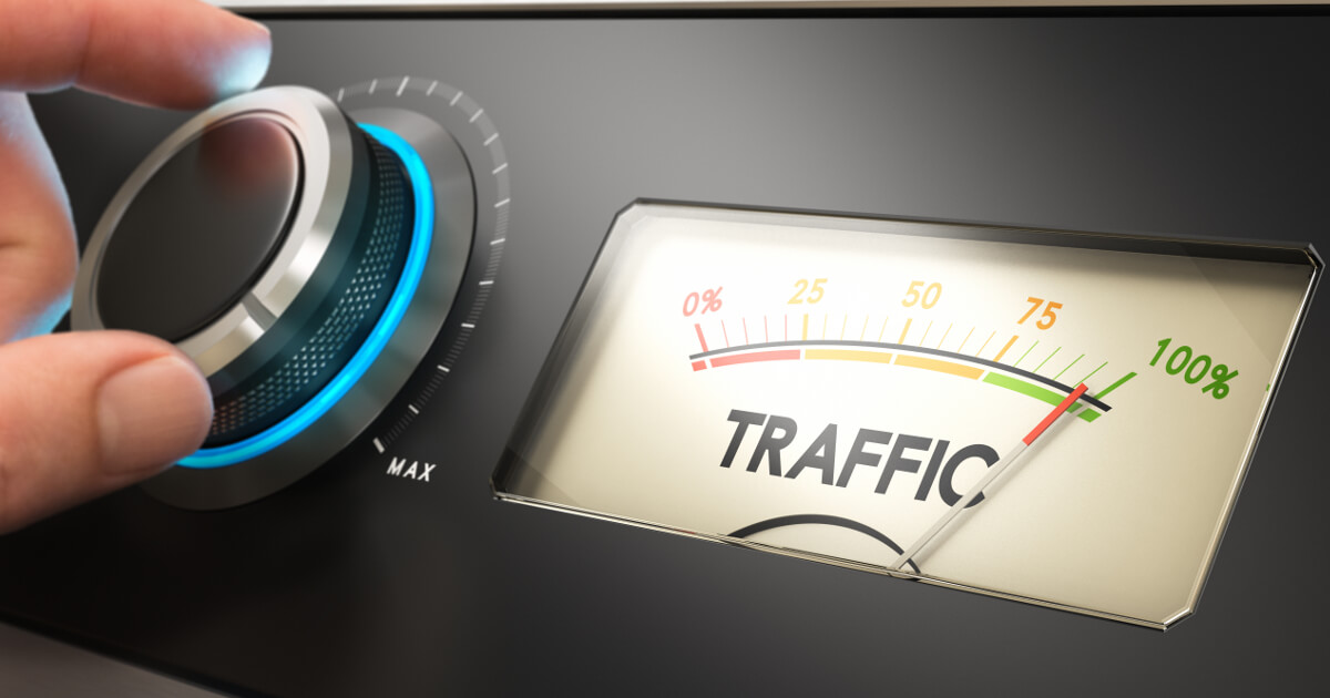 traffic boost t - GUEST POST: MASSIVE TRAFFIC PACKAGE Plus 50,000 FREE Guaranteed Visitors for YOU. AMAZING!