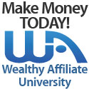 wa make money 125X125 - Starting An Online Business - Three Viable Options for 2019