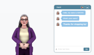 2019 03 08 1451 300x176 - SMART IM Chatbot Services - What Is This Service All About?