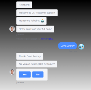 2019 03 09 0244 300x295 - SMART IM Chatbot Services - What Is This Service All About?
