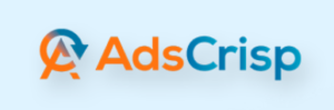 2019 04 20 1521 300x99 - Review of AdsCrisp Video Ads Creation Tool, OTOs, and Bonuses
