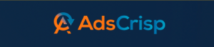 2019 04 21 1651 001 300x67 - Review of AdsCrisp Video Ads Creation Tool, OTOs, and Bonuses