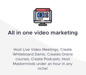 2019 04 28 1809 300x262 - Review of MeetZippy, OTOs and Bonuses - A Truly Disruptive Leap In Video Conferencing