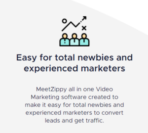 2019 04 28 1809 001 300x269 - Review of MeetZippy, OTOs and Bonuses - A Truly Disruptive Leap In Video Conferencing