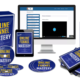 Complete Review of the Online Funnel Mastery Training Course, the OTOs, and the Bonuses