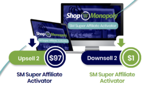 2019 05 09 1439 300x169 - Complete Review of 'Shop Monopoly' - An Innovative Sales Tool - FE, OTOs, Demo, and Exclusive Bonuses