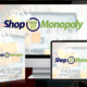 Complete Review of 'Shop Monopoly' – An Innovative Sales Tool – FE, OTOs, Demo, and Exclusive Bonuses