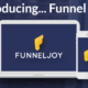Full Unbiased Review of Funnel Joy Page Builder Tool, the OTOs, and the Bonuses