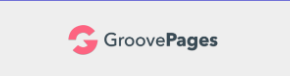 2019 06 05 2224 - Review of the Page Builder Platform 'GroovePages 2.0' - Lifetime Now or Monthly Later + My Bonuses